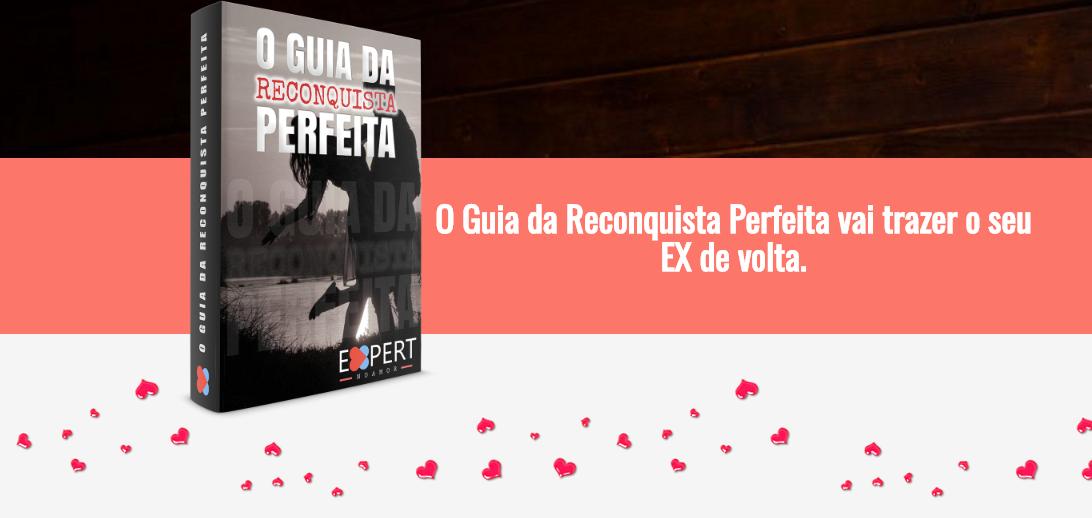 guia da reconquista perfeita download